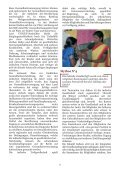 Faits & Mythes-37All.indd - Seite 6