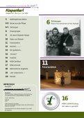 Heimzeitung - Krankenhaus Maria Hilf - Seite 2