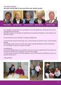 Heimzeitung - Krankenhaus Maria Hilf - Seite 3