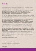 Heimzeitung - Krankenhaus Maria Hilf - Seite 6
