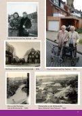 Heimzeitung - Krankenhaus Maria Hilf - Seite 7