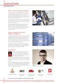 Catalogue en Format PDF - AUER Packaging - Page 2