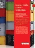 Catalogue en Format PDF - AUER Packaging - Page 5
