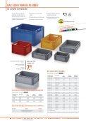 Catalogue en Format PDF - AUER Packaging - Page 6