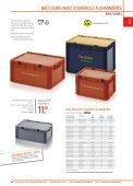 Catalogue en Format PDF - AUER Packaging - Page 7
