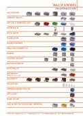 Catalogue as PDF - AUER Packaging - Page 3
