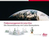 8. Martin Vögele (Leica Geosystems) (PDF, 207.66 KB)