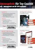 Metallbau Aktion.pdf - Lorch - Seite 5