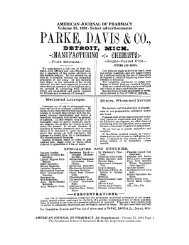 Volume 53, 1881 Advertisment folio for the year - Southwest School ...