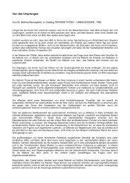 Text als PDF - Myriam Thyes