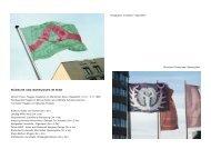 Wünsche und Warnungen im Wind - PDF - Myriam Thyes