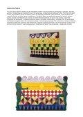 BeziehungsMuster / Relationship Patterns - Myriam Thyes - Seite 2