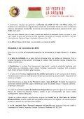 33a-Festa-de-la-Ratafia_Programació - Page 2
