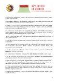 33a-Festa-de-la-Ratafia_Programació - Page 3