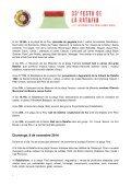 33a-Festa-de-la-Ratafia_Programació - Page 4