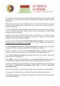 33a-Festa-de-la-Ratafia_Programació - Page 5