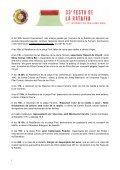 33a-Festa-de-la-Ratafia_Programació - Page 6