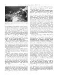 Changes in zooxanthellae density, morphology, and mitotic index in ... - Page 2