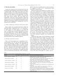Changes in zooxanthellae density, morphology, and mitotic index in ... - Page 3