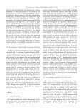Changes in zooxanthellae density, morphology, and mitotic index in ... - Page 5