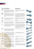 Heat Exchangers Product Overview - Scriptor - Page 2