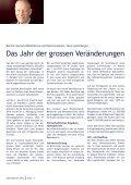 Jahresbericht 2012 - Landgut Unterlöchli - Seite 6