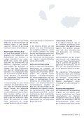 Jahresbericht 2012 - Landgut Unterlöchli - Seite 7