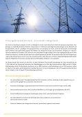 PT Energiefonds Bad Dürrheim - Pt-energie.de - Seite 2