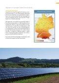 PT Energiefonds Bad Dürrheim - Pt-energie.de - Seite 3
