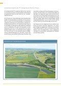 PT Energiefonds Bad Dürrheim - Pt-energie.de - Seite 4