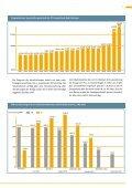 PT Energiefonds Bad Dürrheim - Pt-energie.de - Seite 5