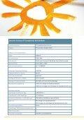 PT Energiefonds Bad Dürrheim - Pt-energie.de - Seite 6