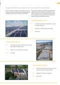 PT Energiefonds Bad Dürrheim - Pt-energie.de - Seite 7