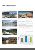 WpHG- konform - Trend-Invest.de - Seite 6