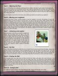 Walkthrough by DJ Greenfield and Nick Servi - D3Publisher - Page 4