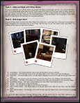 Walkthrough by DJ Greenfield and Nick Servi - D3Publisher - Page 6