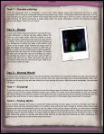 Walkthrough by DJ Greenfield and Nick Servi - D3Publisher - Page 7