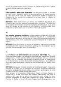 EASY ITALIA: BEST PRACTICES 06/09/10 - 12/09/10 - Page 2