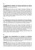 EASY ITALIA: BEST PRACTICES 06/09/10 - 12/09/10 - Page 4
