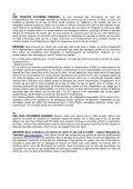 EASY ITALIA: CAS RÉSOLUS 1-15 Janvier 2012 - Page 2