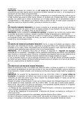 easy italia: casos resueltos 2010 – transporte y movilidad - Page 2