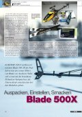 AUSGABE 3/2013 - Page 2