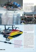 AUSGABE 3/2013 - Page 3