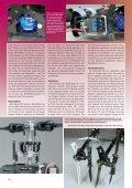 AUSGABE 3/2013 - Page 4