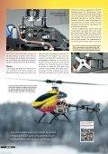 AUSGABE 3/2013 - Page 5