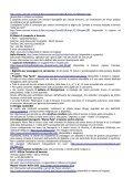 TURISMO ACCESSIBILE - Easy Italia - Page 2