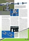 AUSGABE 5/2013 - Page 4