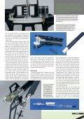 AUSGABE 5/2013 - Page 6