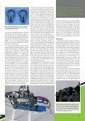 AUSGABE 5/2013 - Page 7