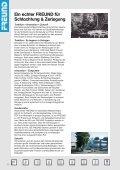 STUN-TONG-ES - FREUND - Page 2